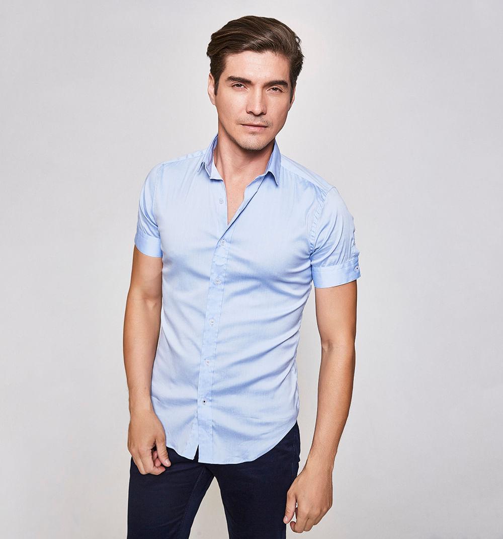 camisas-azulceleste-h580036-1