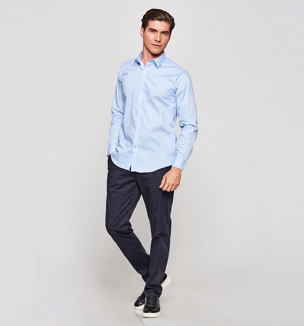 camisas-azulceleste-h580038-2-1