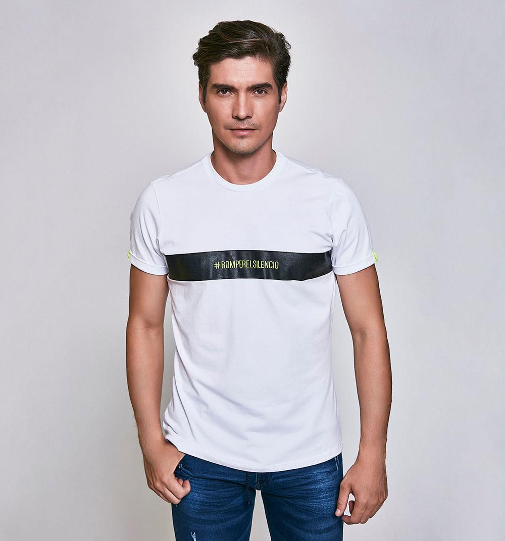 camisetas-blanco-h600017-1