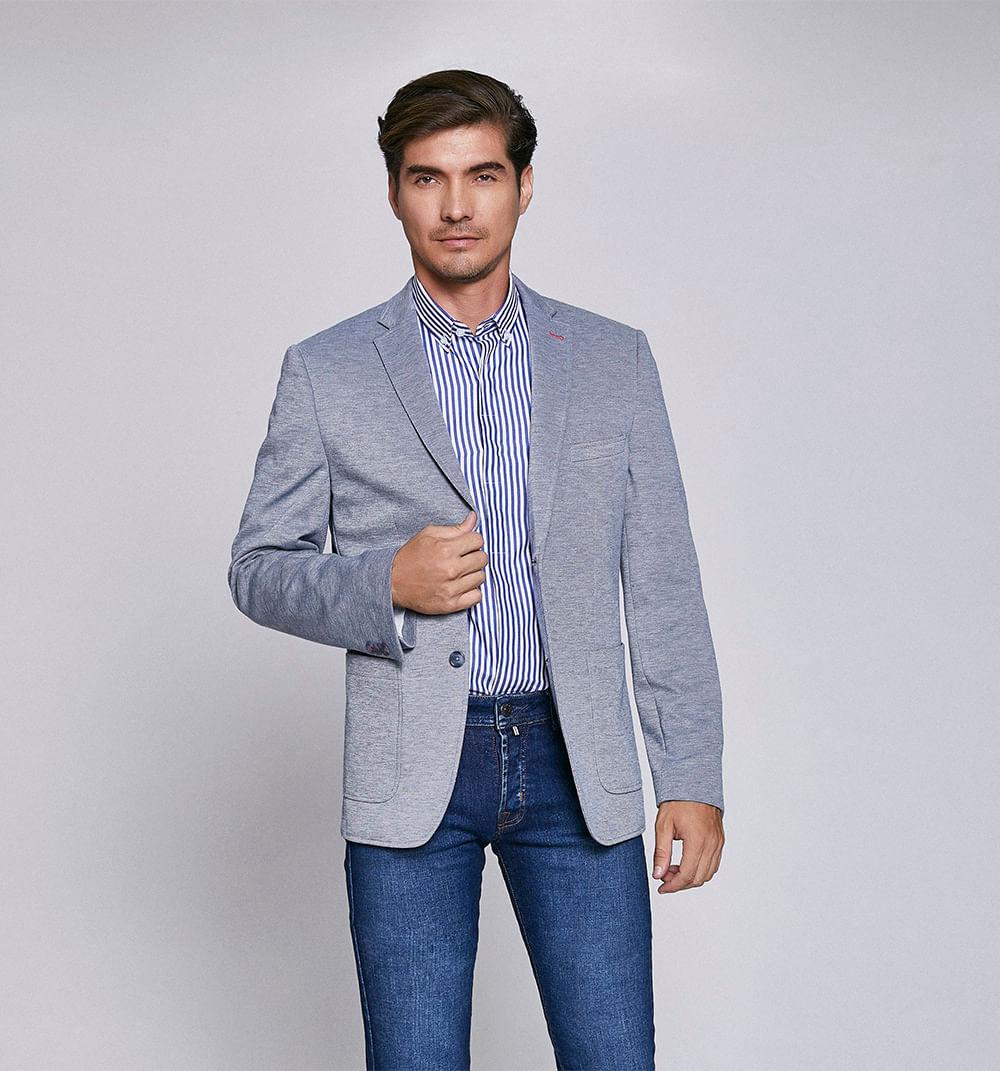 blazer-gris-h620007-1