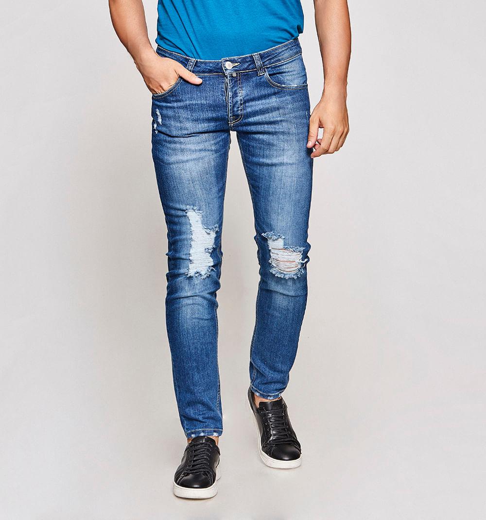 jeans-azulmedio-h670004-1