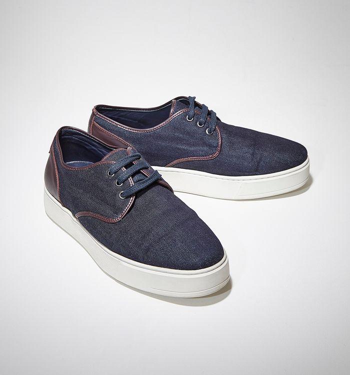 Dic-calzado-azul-h680004-1