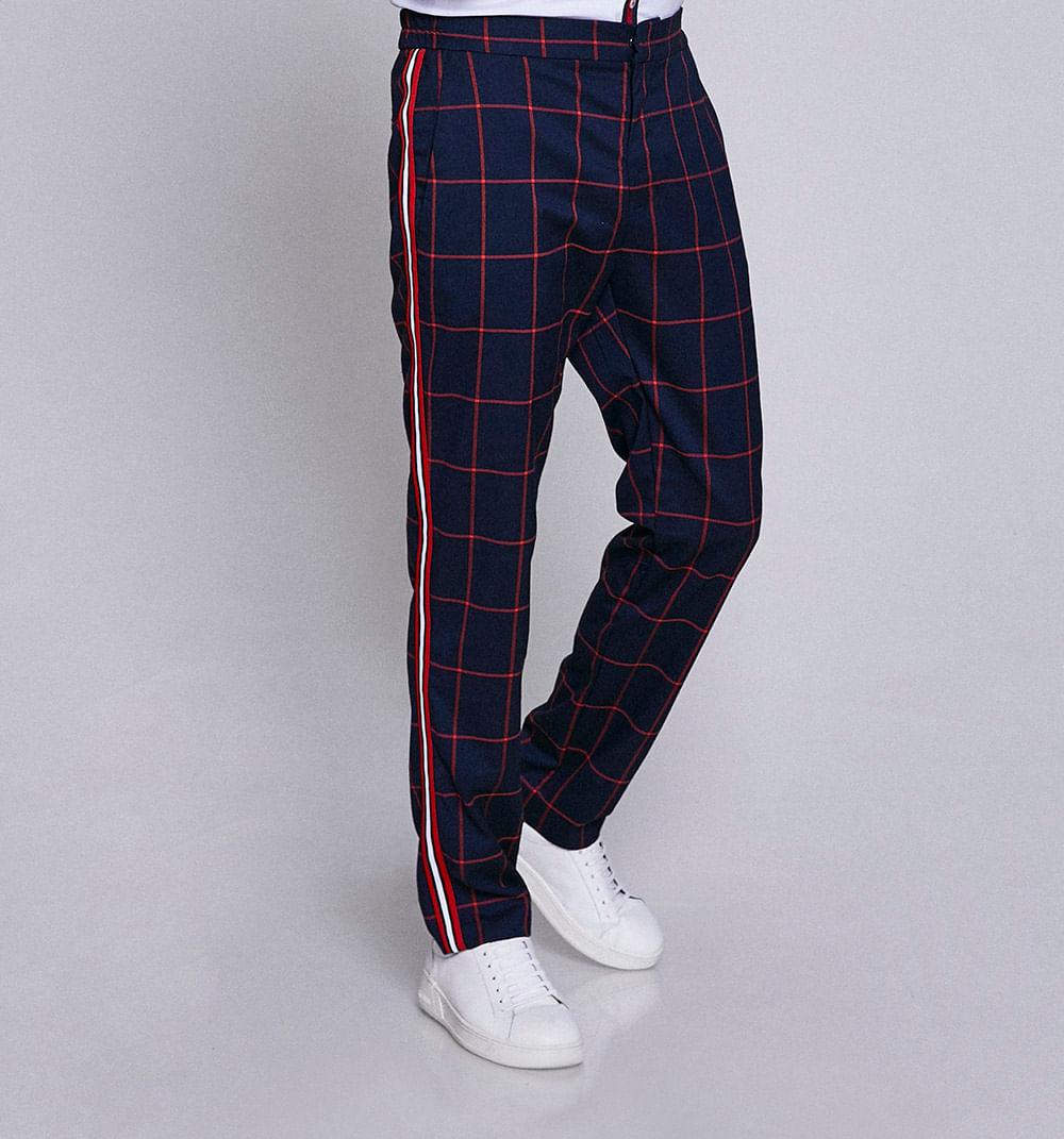 pantalones-azul-h650008-1
