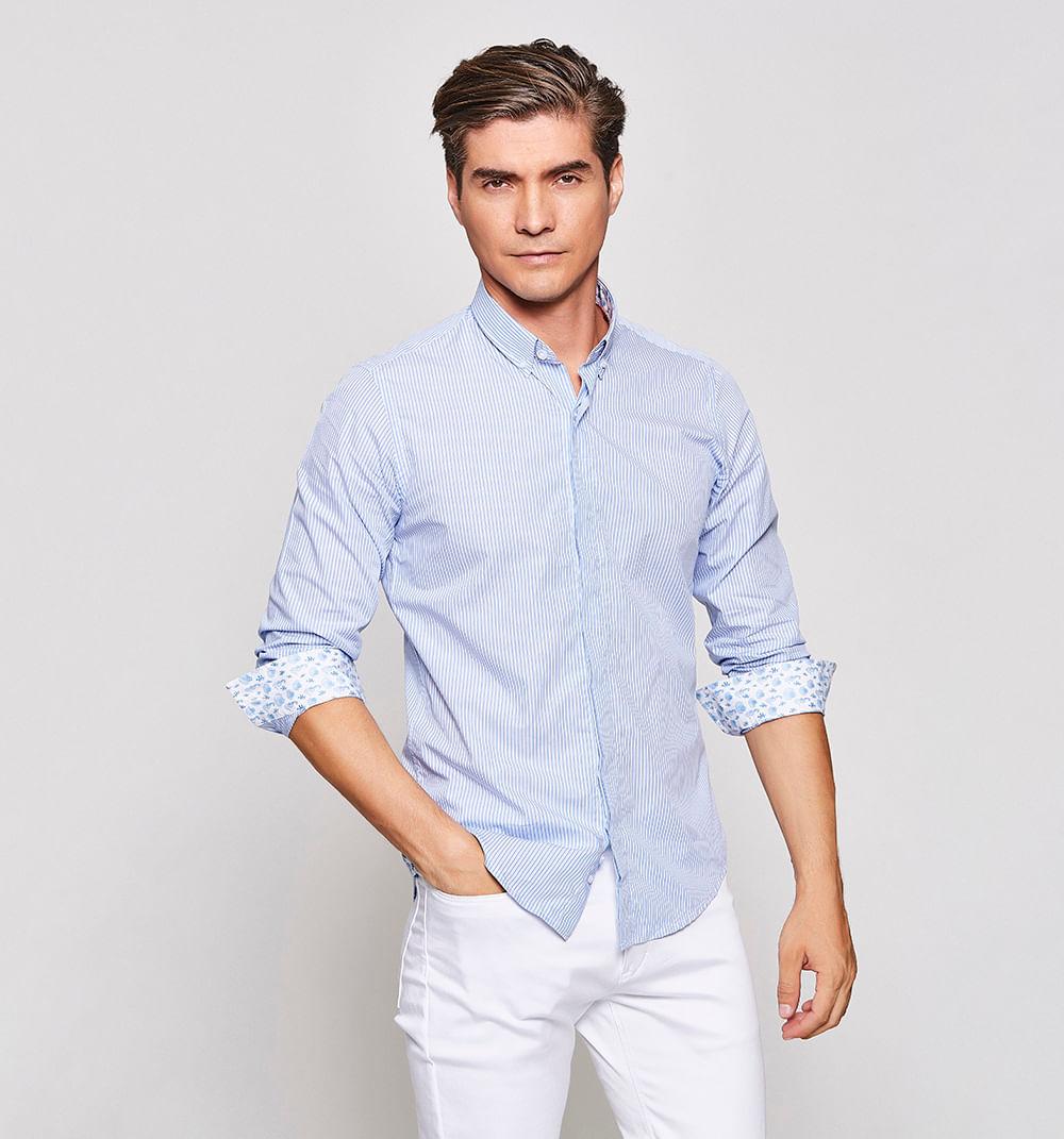 camisas-azulmedio-h580002-1