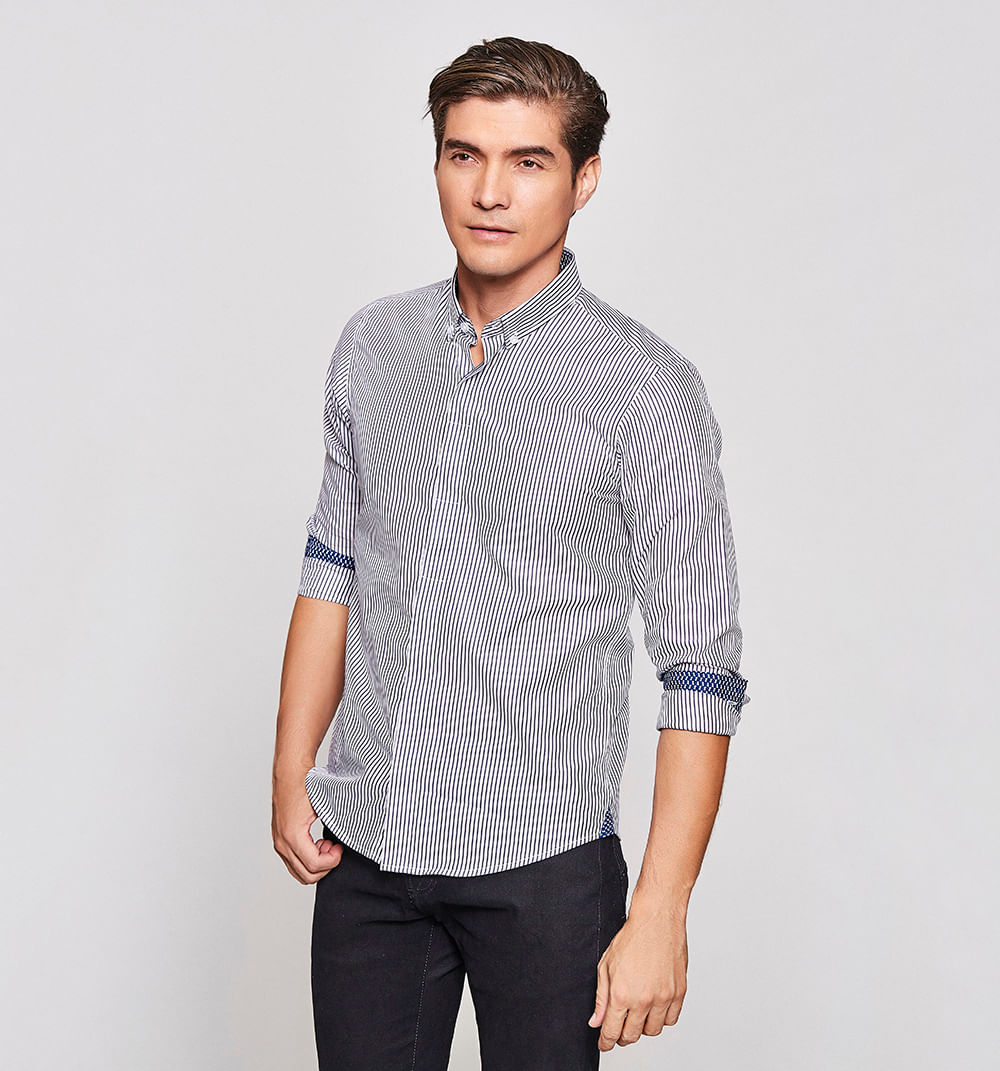 camisas-azul-h580008-1