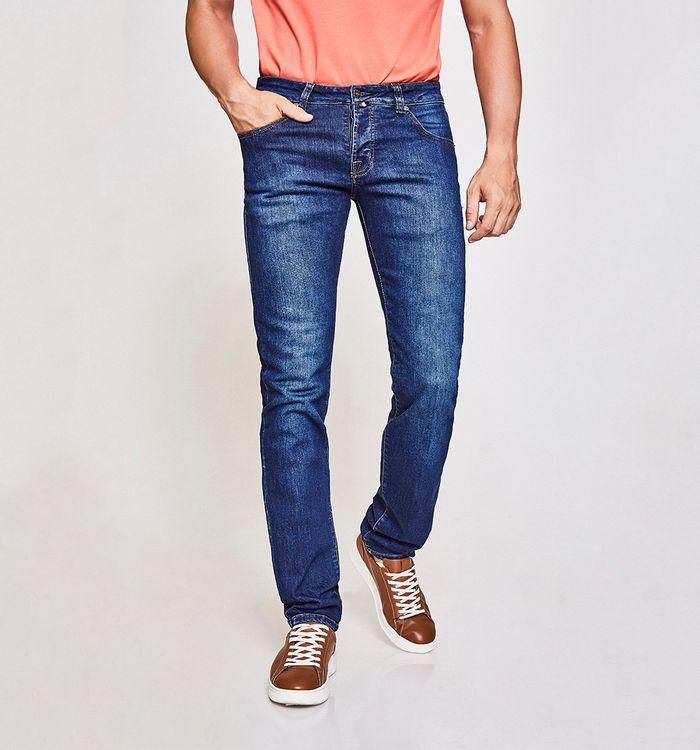 jeans-azuloscuro-h670012-1