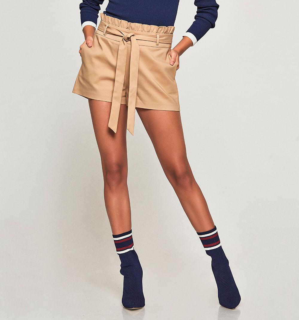 shorts-beige-s103499c-1