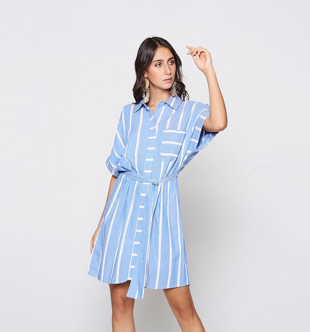 vestidos-azulceleste-s140936-1
