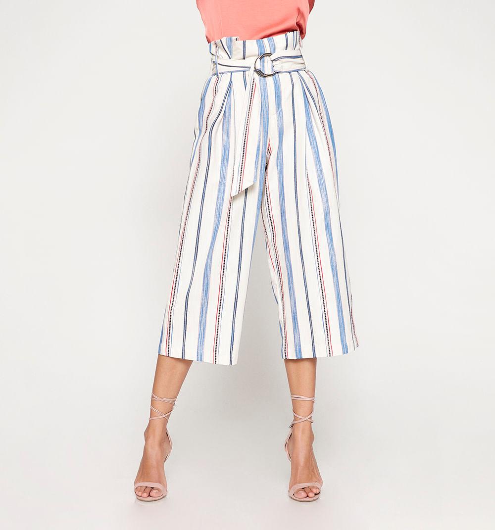 pantalonesyleggings-natural-s027750-1