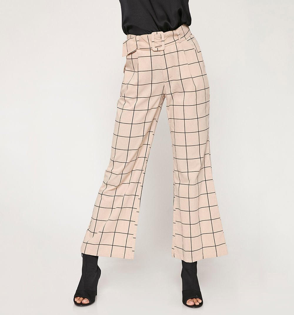 pantalonesyleggings-beige-s027766-1