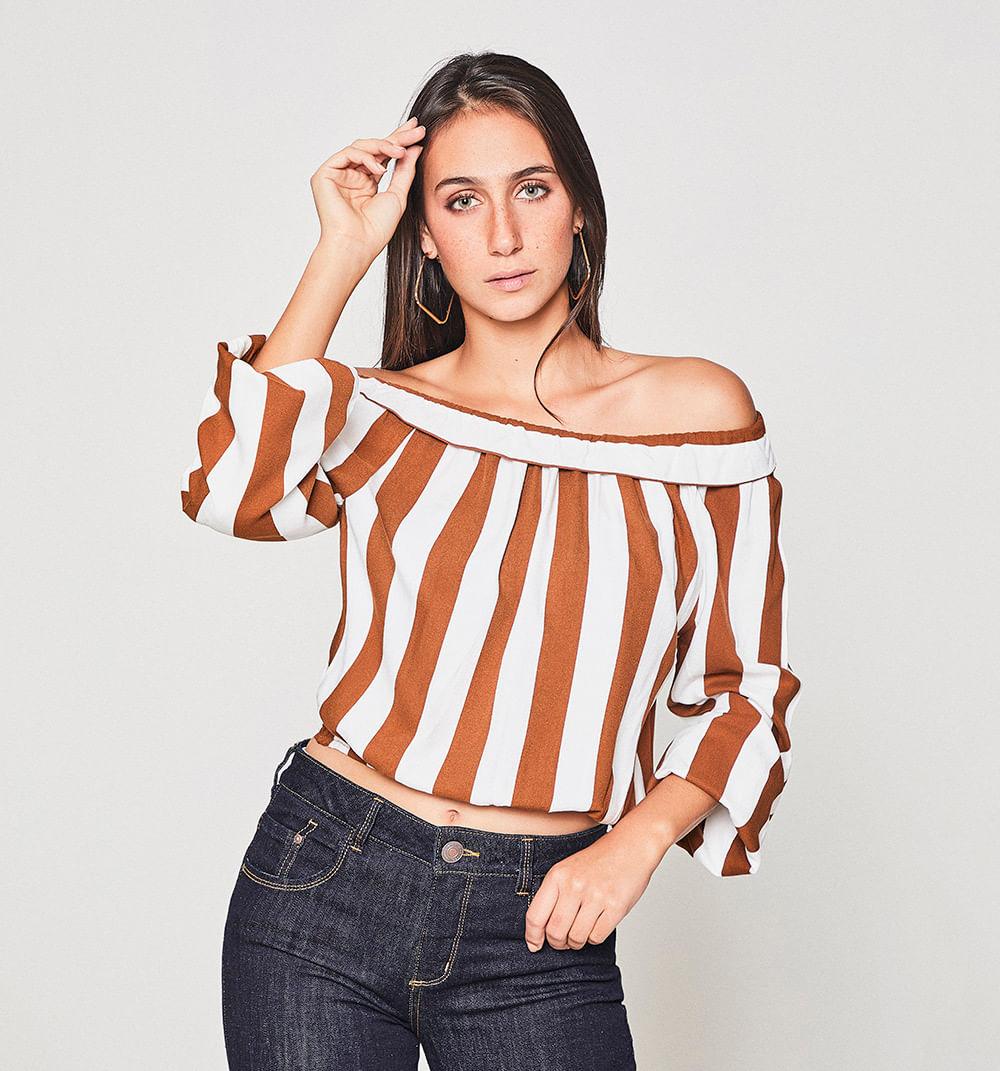 camisasyblusas-multicolor-s1510110-1