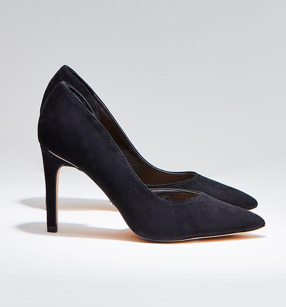 zapatoscerrado-negro-s361376-1