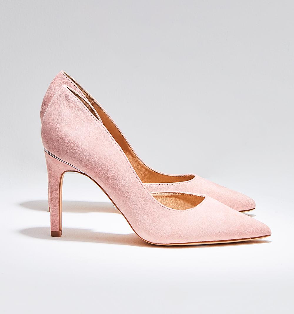 zapatoscerrados-pasteles-s361376-1