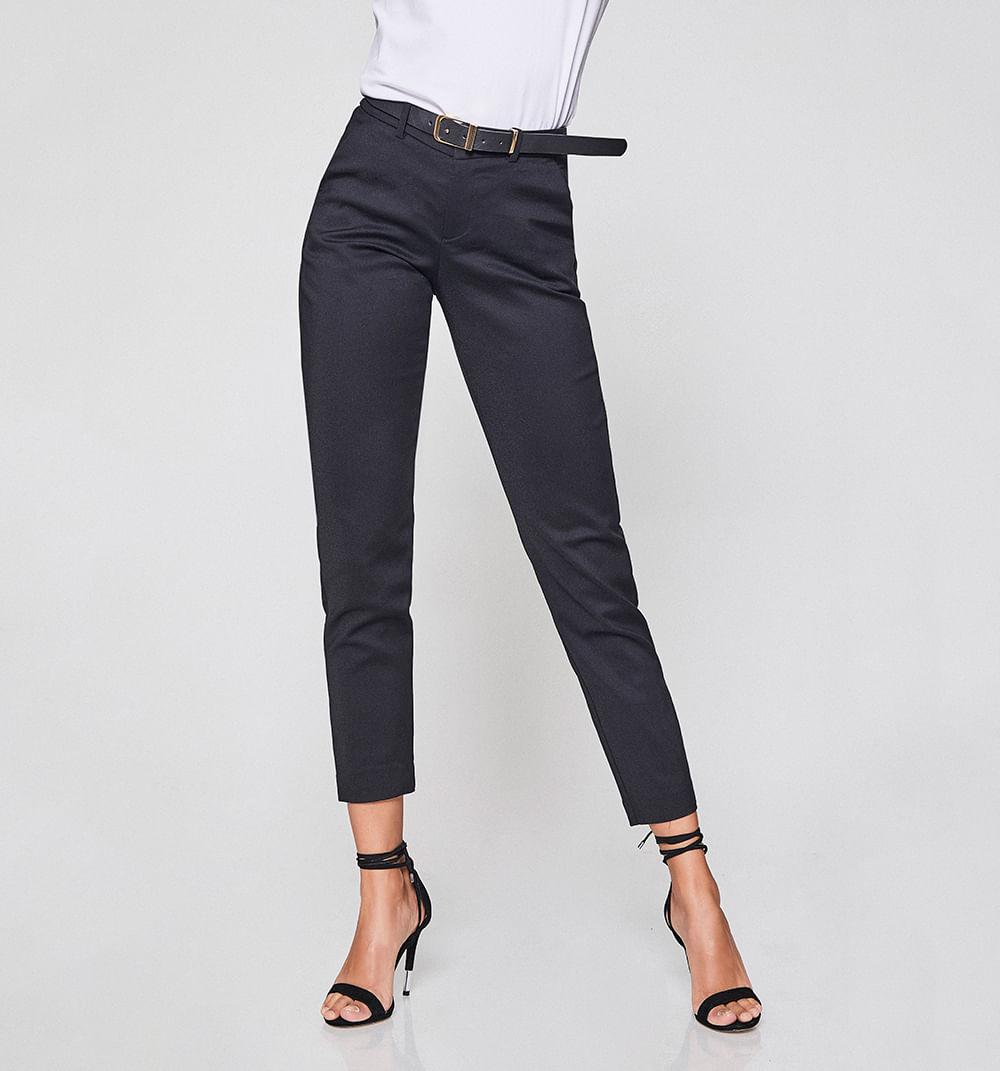 pantalonesyleggings-negro-s027773-1