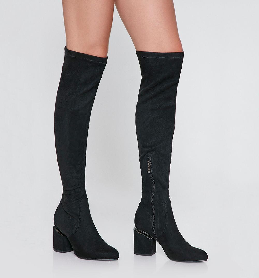 botas-negro-s084753-1