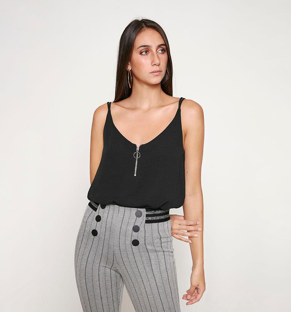4d232818b50a Camisas y Blusas Studio F | Moda Femenina 2019