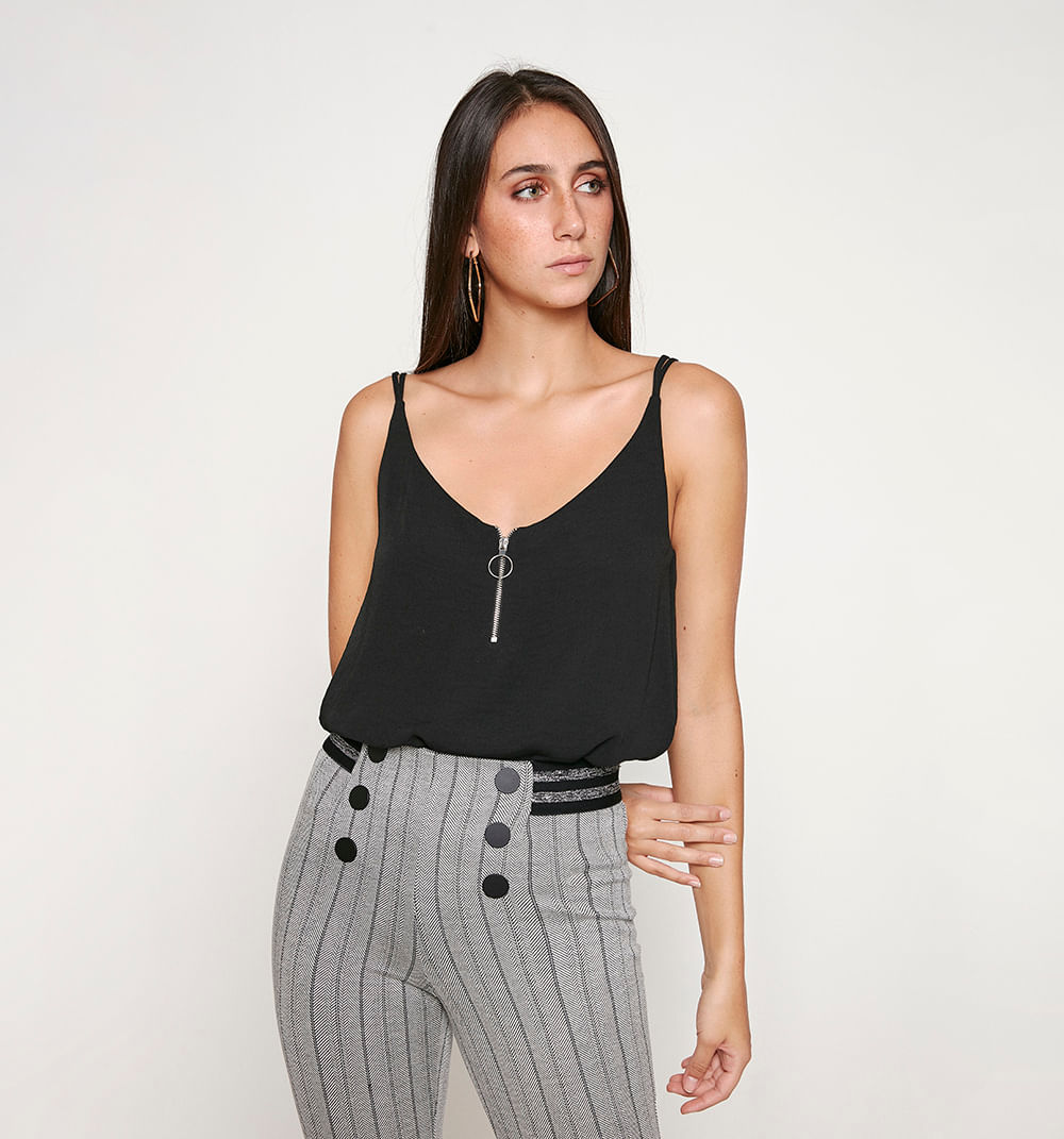 camisasyblusas-negro-s170087-1