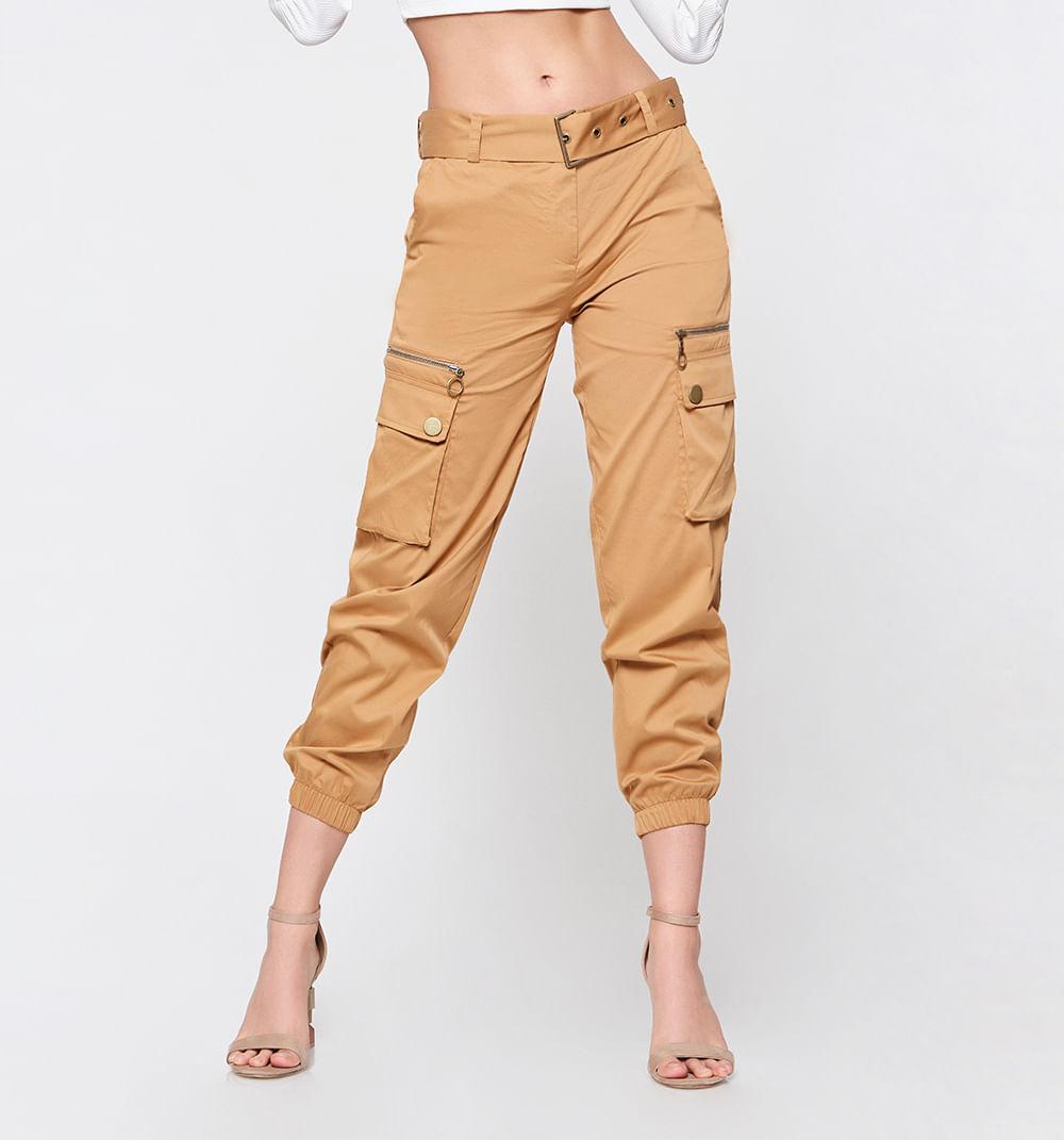 pantalonesyleggings-caki-s027840-1