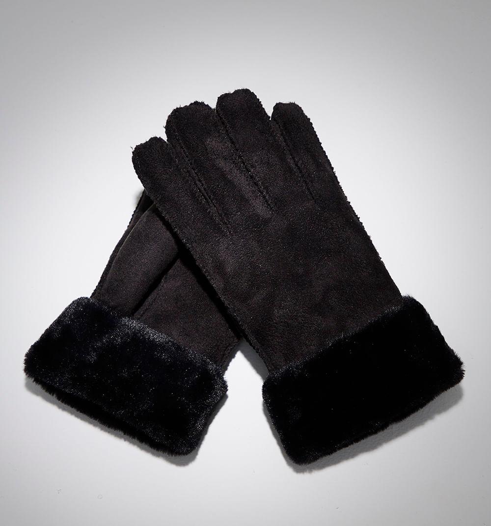accesorios-negro-s217620-1