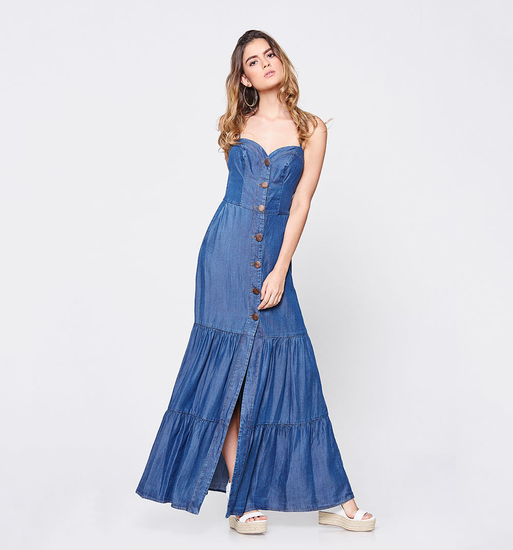 vestidos-azul-s140959-1