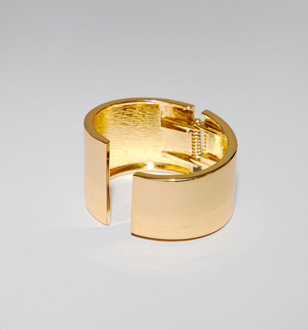 bisuteria-dorado-s505019-1