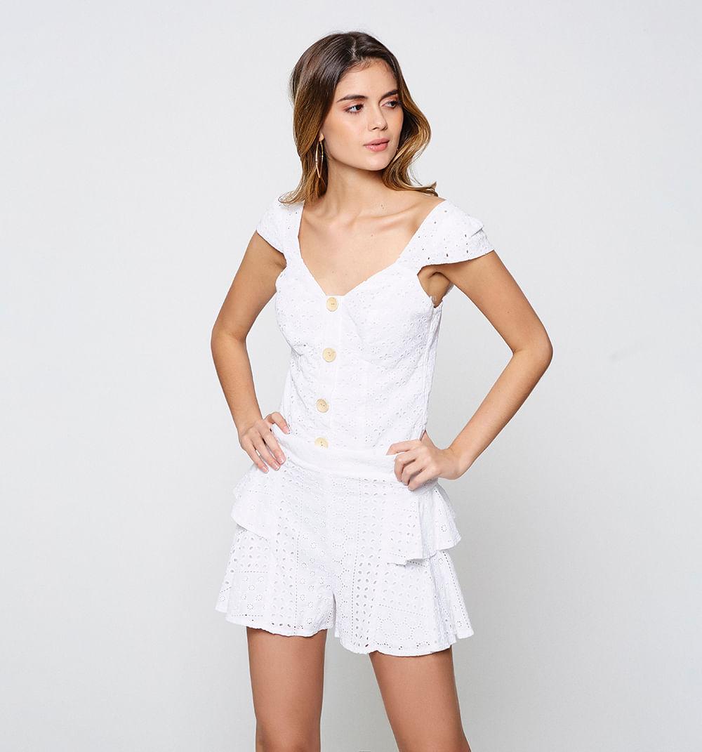 camisasyblusas-blanco-s170218-1
