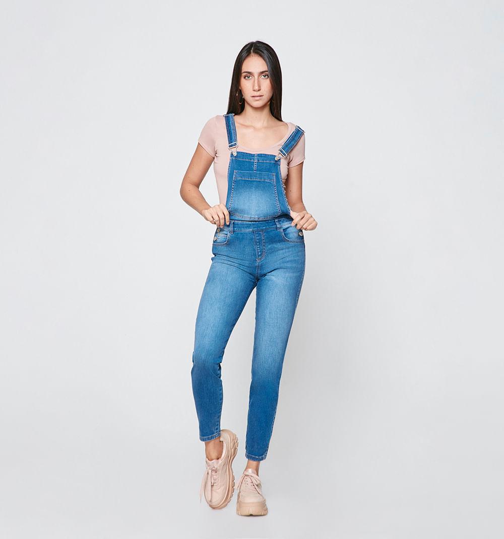 bc7cef390002 Ropa de Moda para Mujer 2019 | Studio F