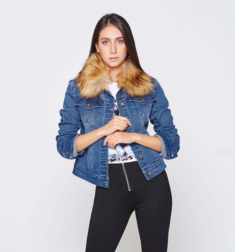 chaquetas-azulmedio-s075587-1