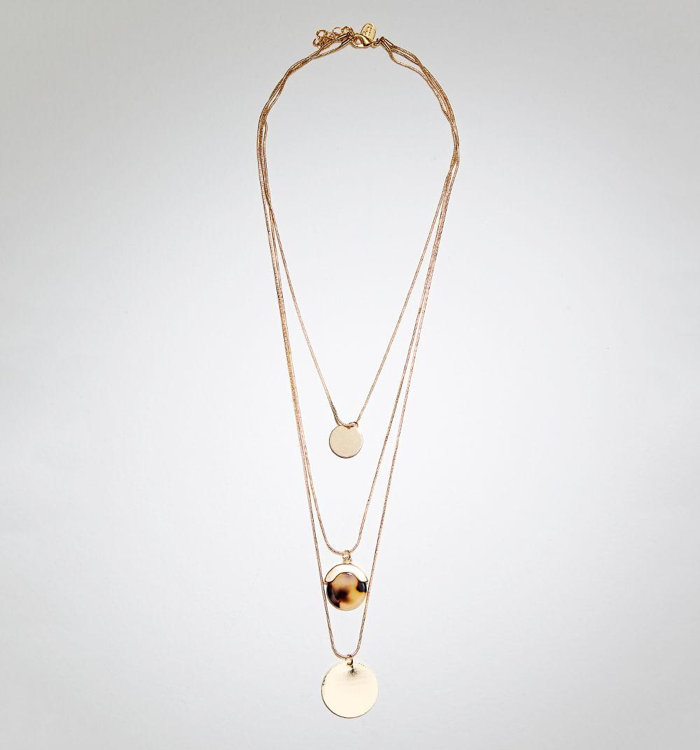 bisuteria-dorado-s504833a-1