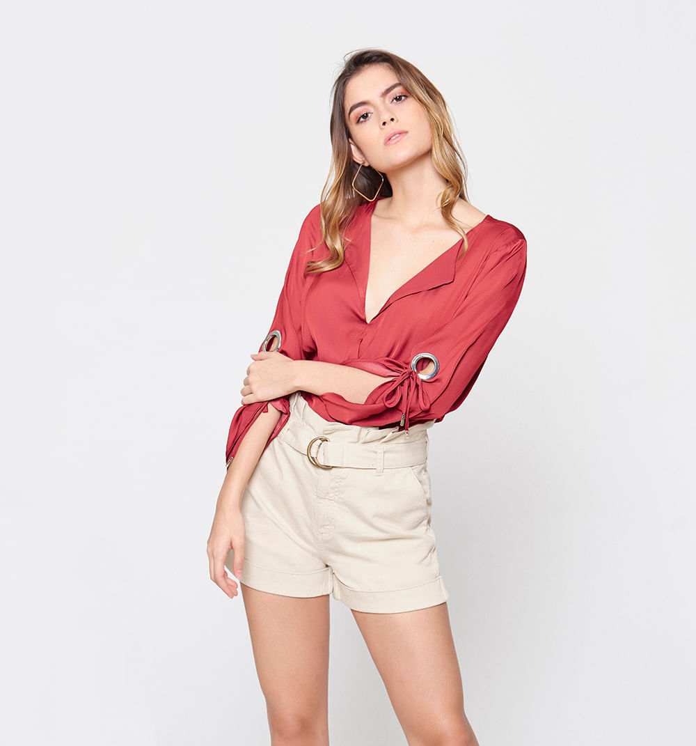 camisasyblusas-vinotinto-s159425d-1