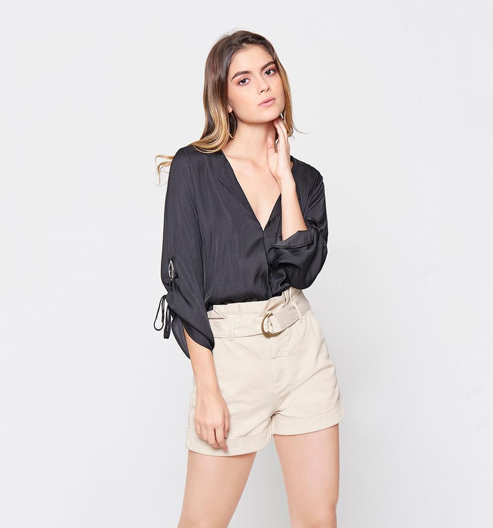 camisasyblusas-negro-s159425d-1