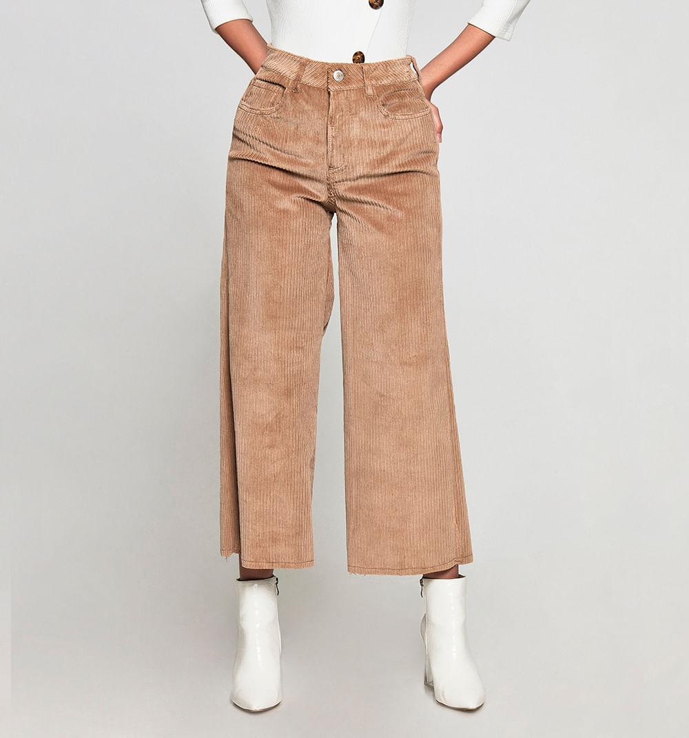 pantalonesylegggings-beige-s027780-1