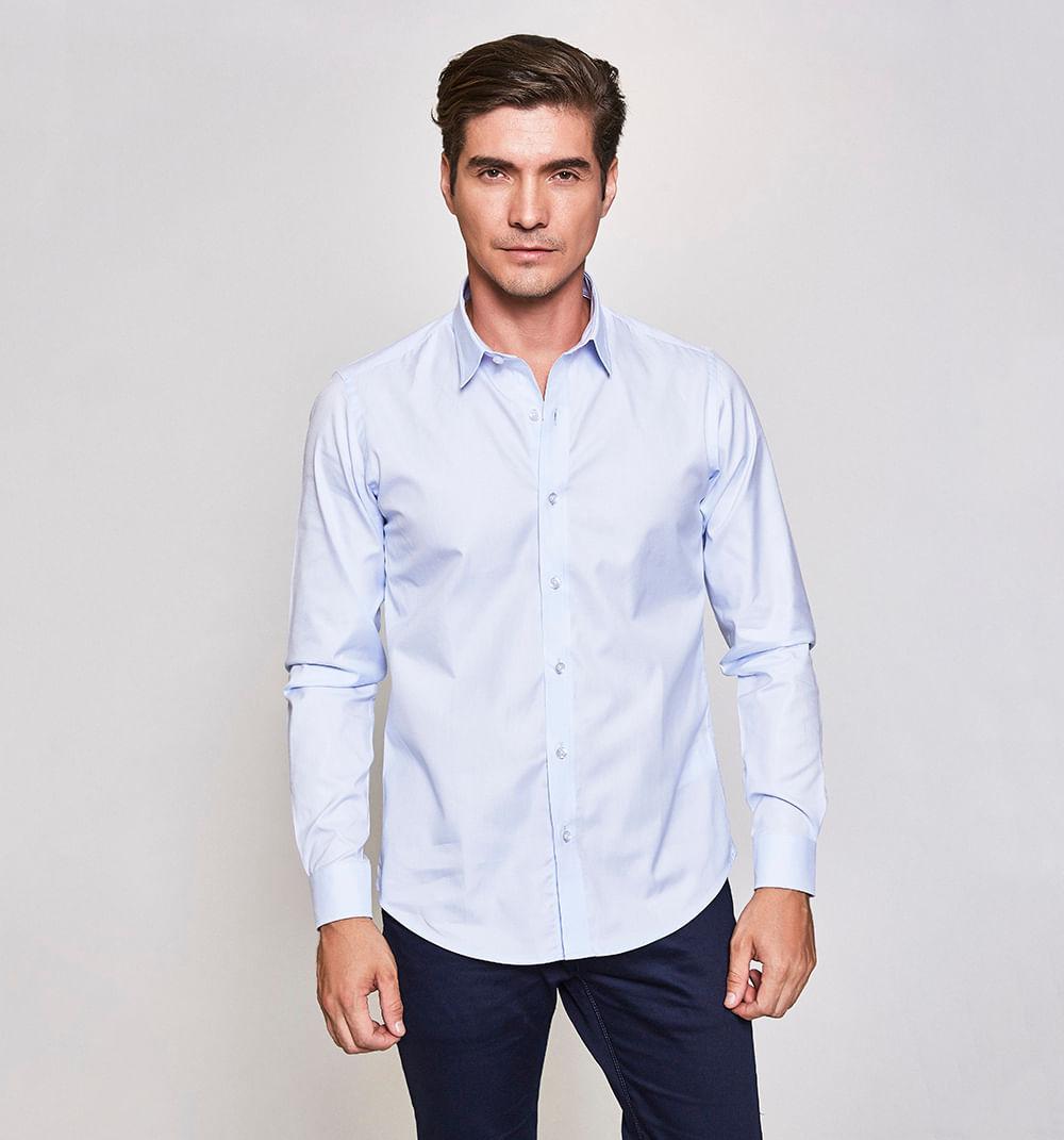 camisas-azulceleste-h580033-1
