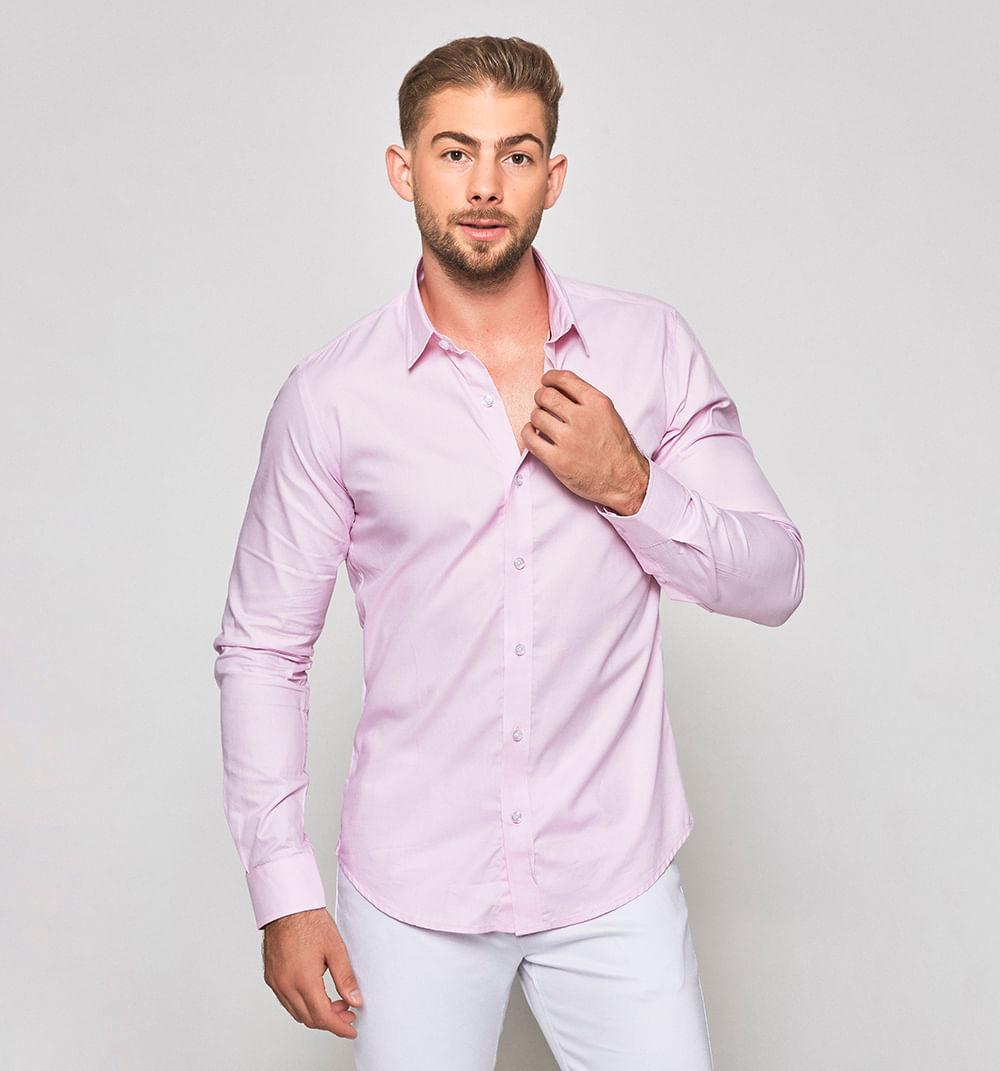 camisas-pasteles-h580035-1