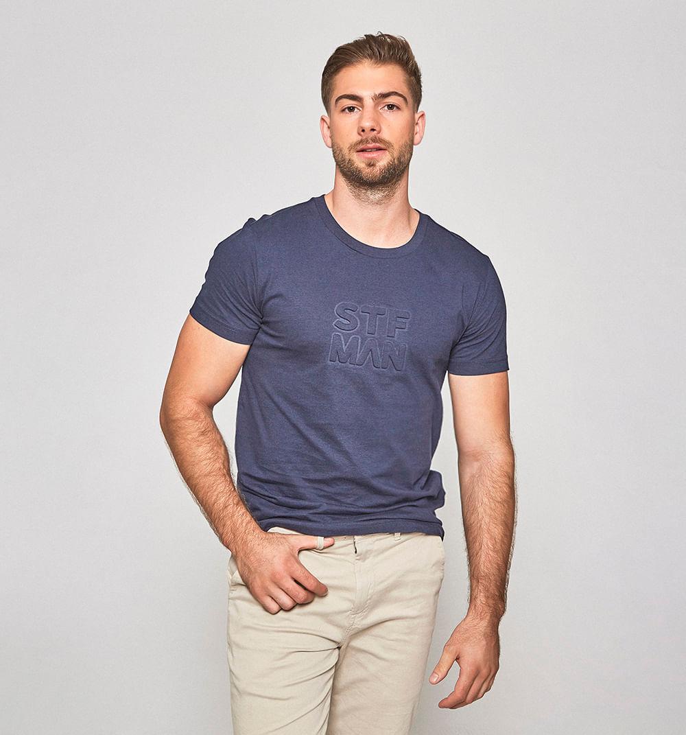 camisetas-azul-h600003-1