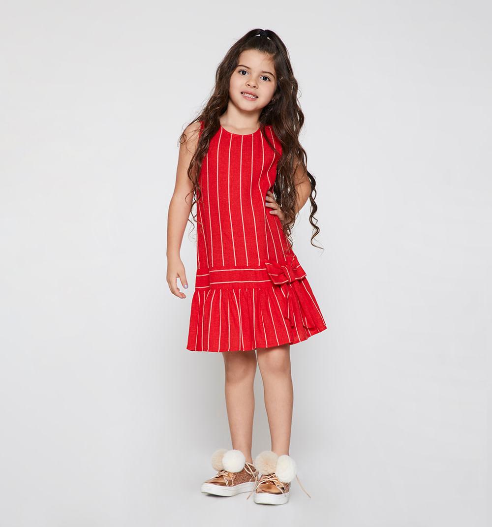 vestidos-rojo-K140154-1