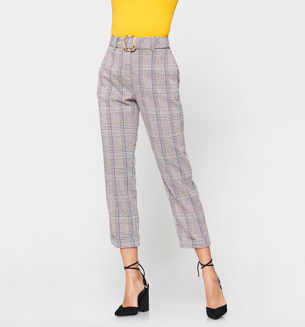 pantalonesyleggings-beige-s027783-1