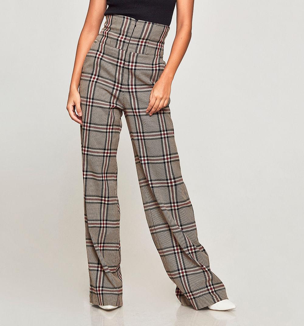 pantalonesyleggings-caki-s027785-1