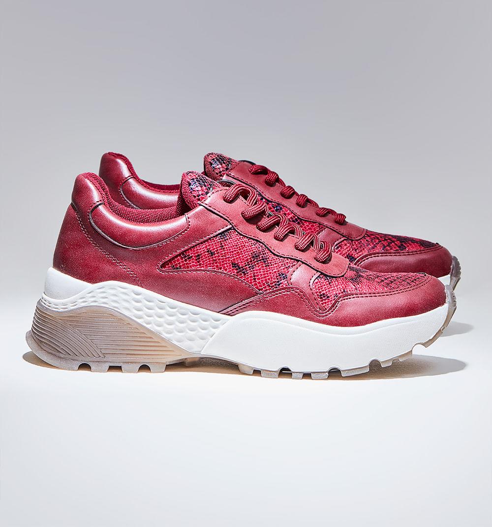 tennis-rojo-s351345-1