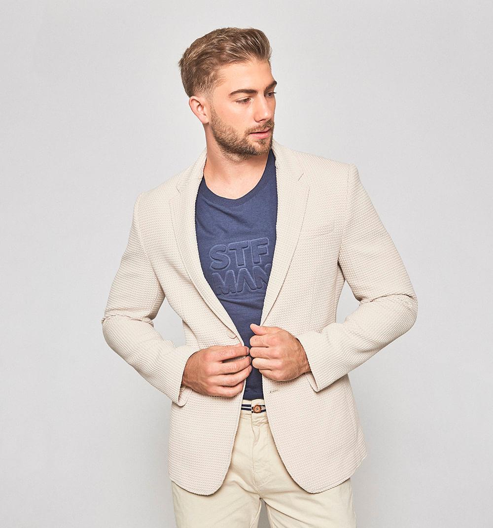 blazer-beige-h620001-1