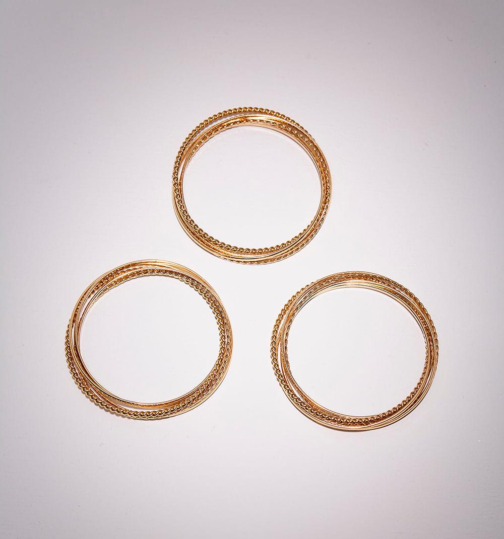 bisuteria-dorado-s504893-1