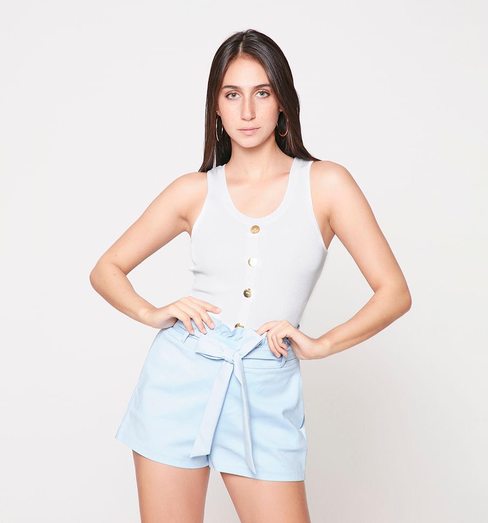 camisasyblusas-blanco-s159771-1