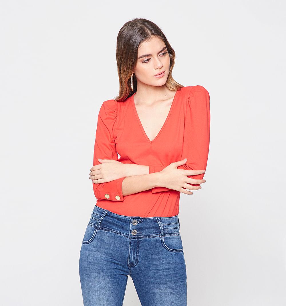 camisasyblusas-rojo-s159796-1