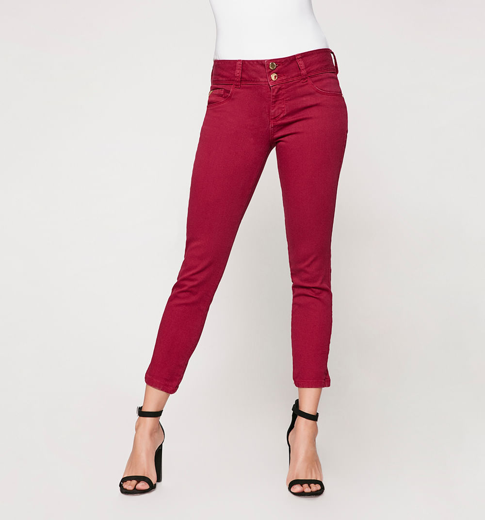 skinny-vinotinto-s138188-1
