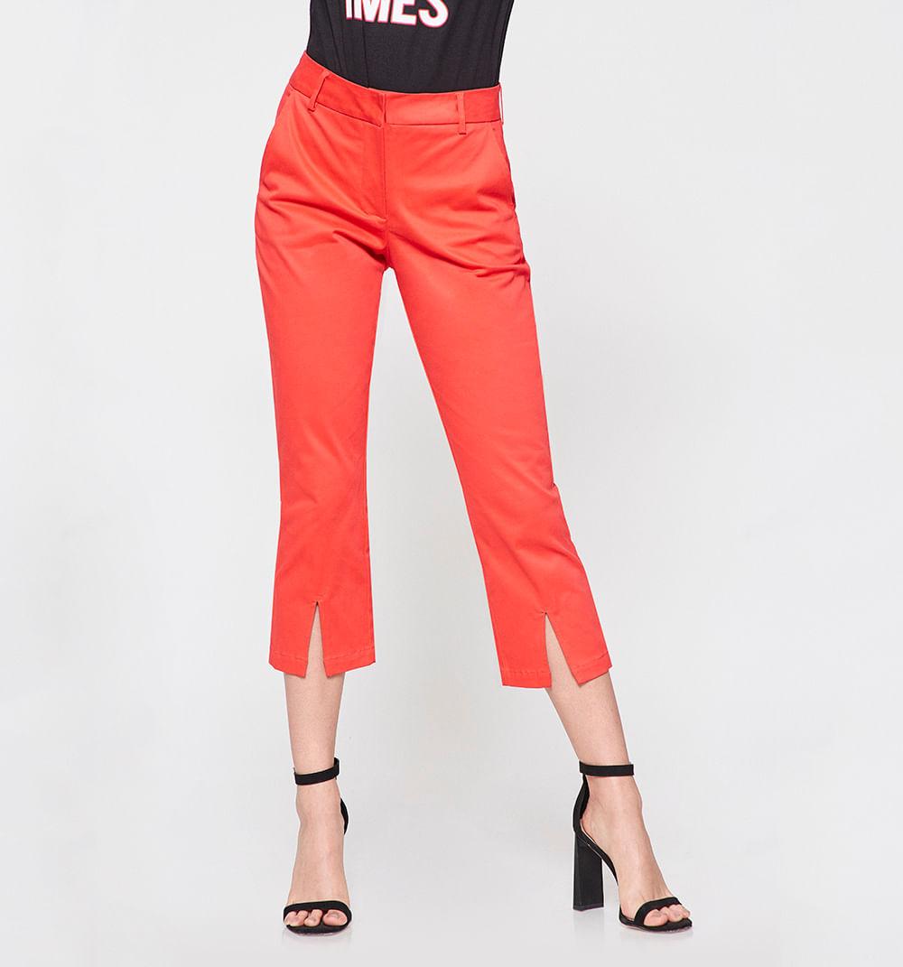 pantalonesyleggings-rojo-S027728-1