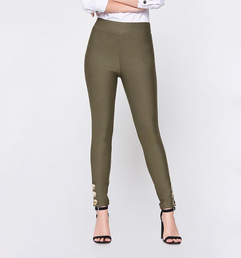 pantalonesyleggings-militar-s251673-1