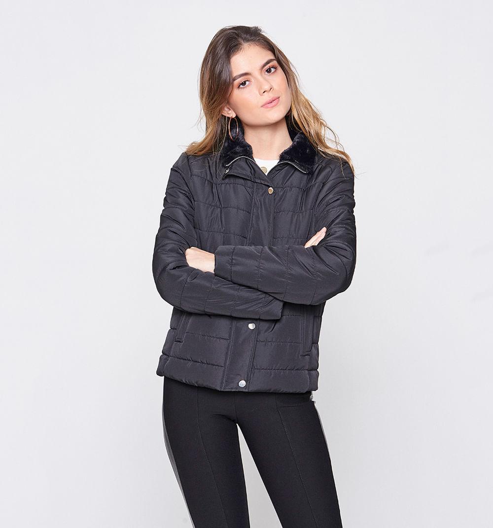 chaquetas-negro-s075398a-1