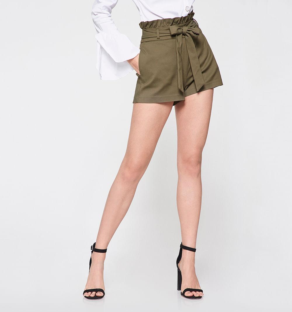 shorts-militar-s103499b-1