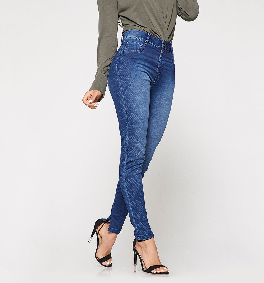 jeggings-azul-s138394-1