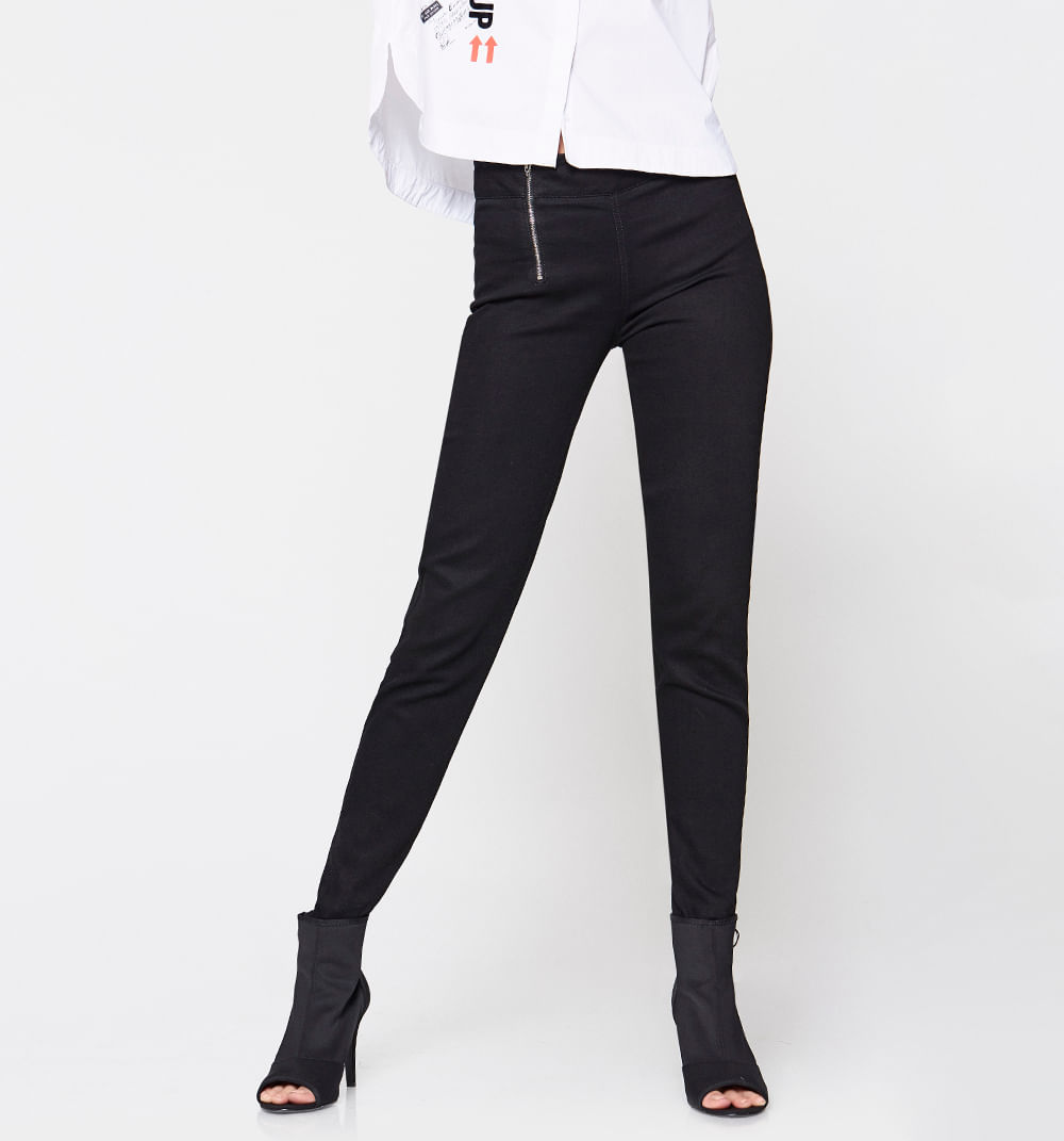 jeggings-negro-S138402-1